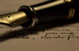 #HNSLondon14 Short Story Award – submissions invited