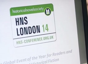 #HNSLondon14 Experience Video